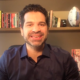 Paulo Antunes fala sobre a Semana 3 da NFL