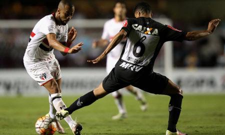 Copa Libertadores novas vagas G6