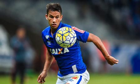 Henrique Cruzeiro
