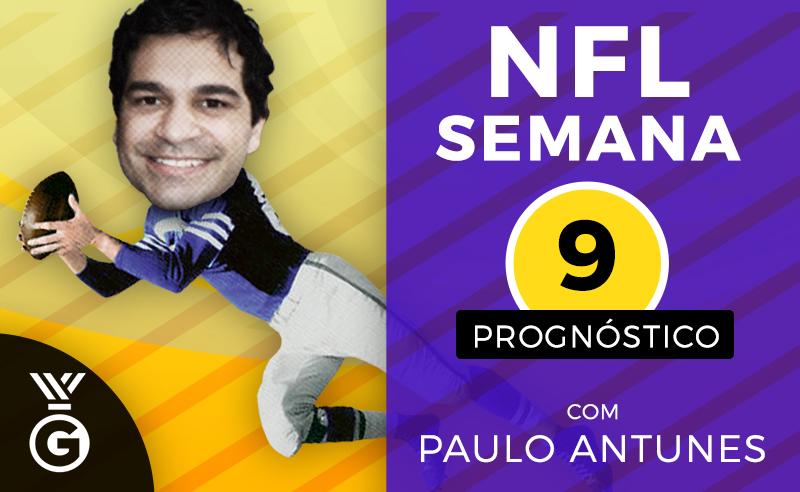 nfl-prog-site-w9