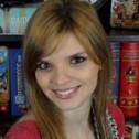 Karen Soarele, integrante da equipe do Ganhador
