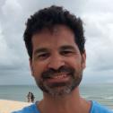 Paulo Antunes, especialista em NFL