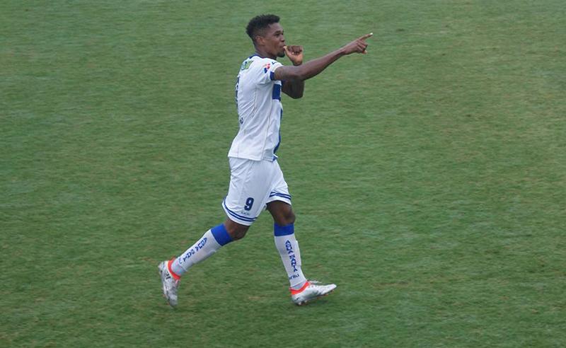 Água Santa lidera o Campeonato Paulista Série A2
