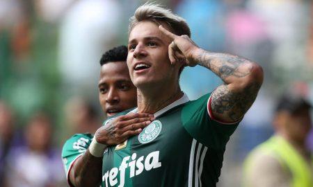 Palmeiras Paulistão