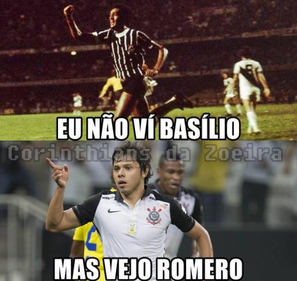 CorRomero3