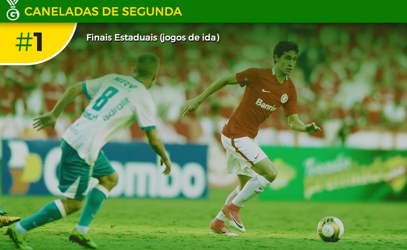 Futebol 05-01 site