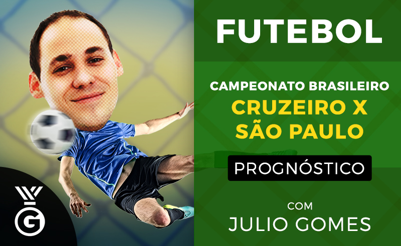 Futebol-site.jpg