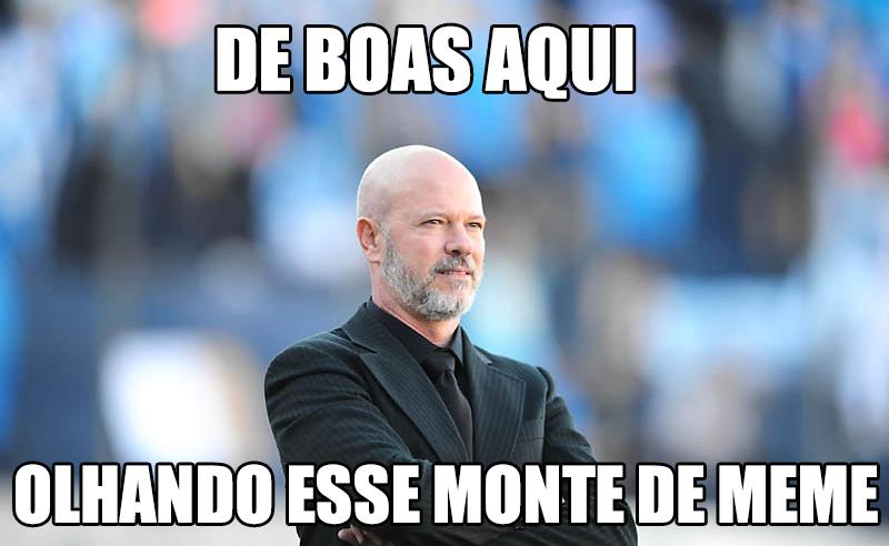 Meme_ACarlos