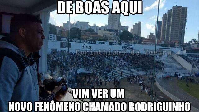 badjoke_ronaldo