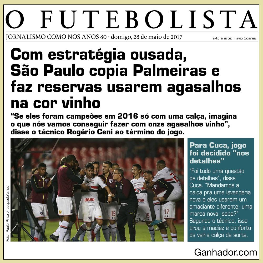 futebolista-28-5-17-cover