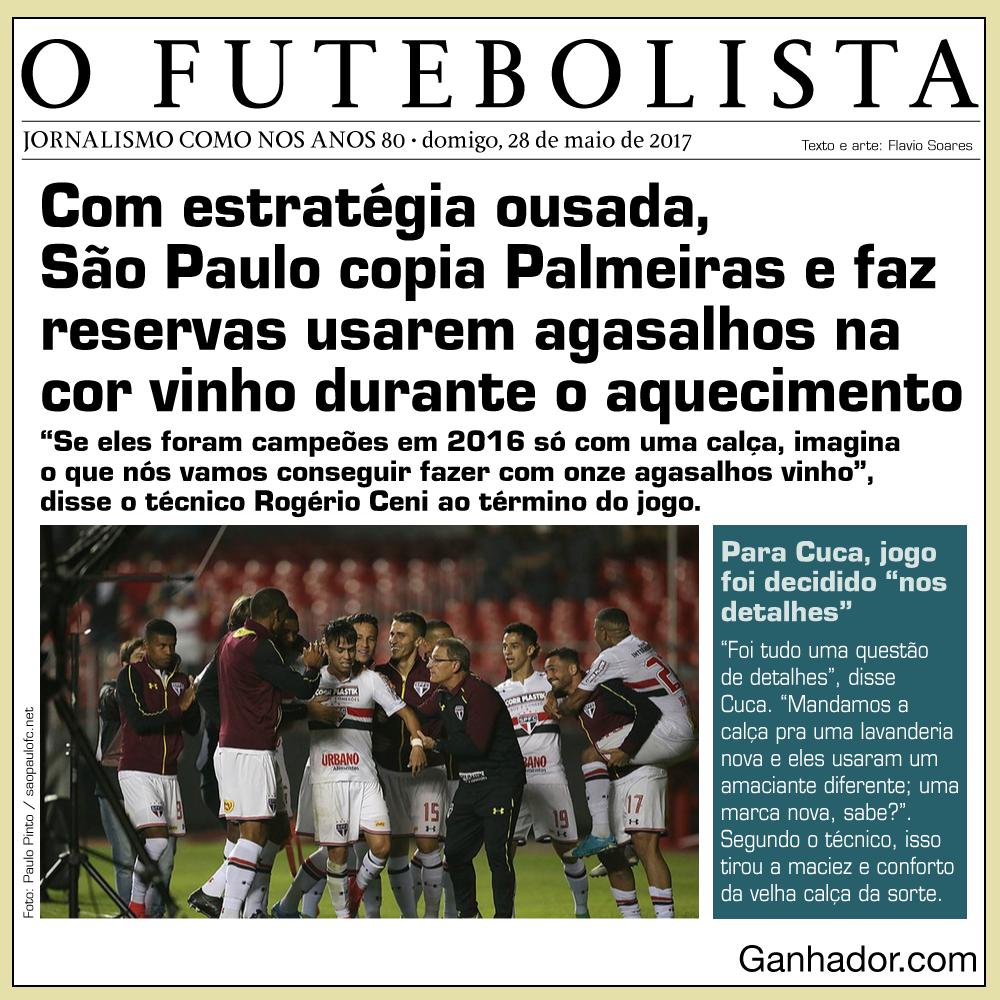 futebolista-28-5-17-cover2