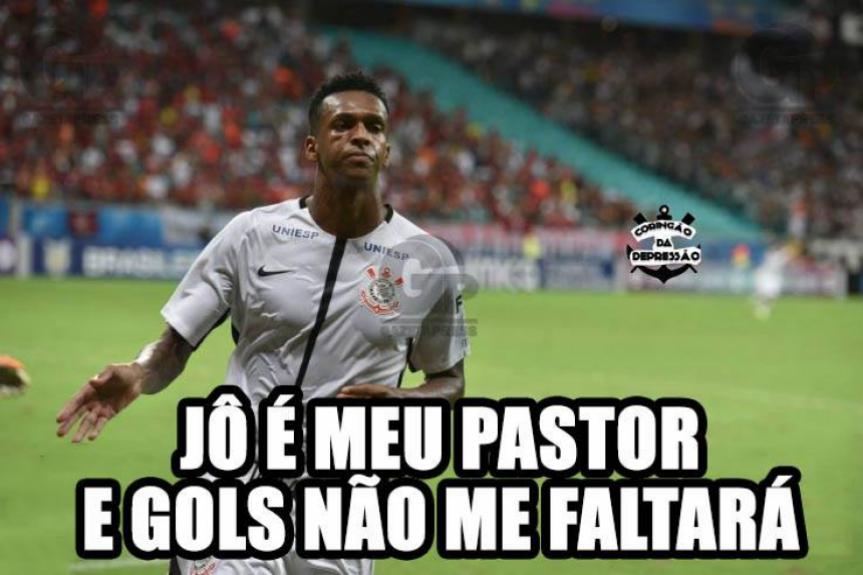jo-pastor