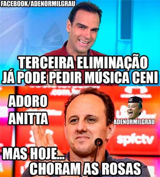 pede-musica-spfc-3