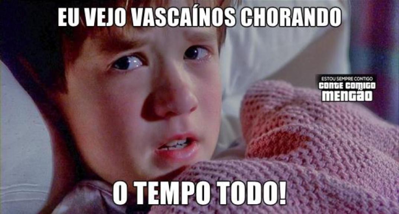 vascainos-chorando