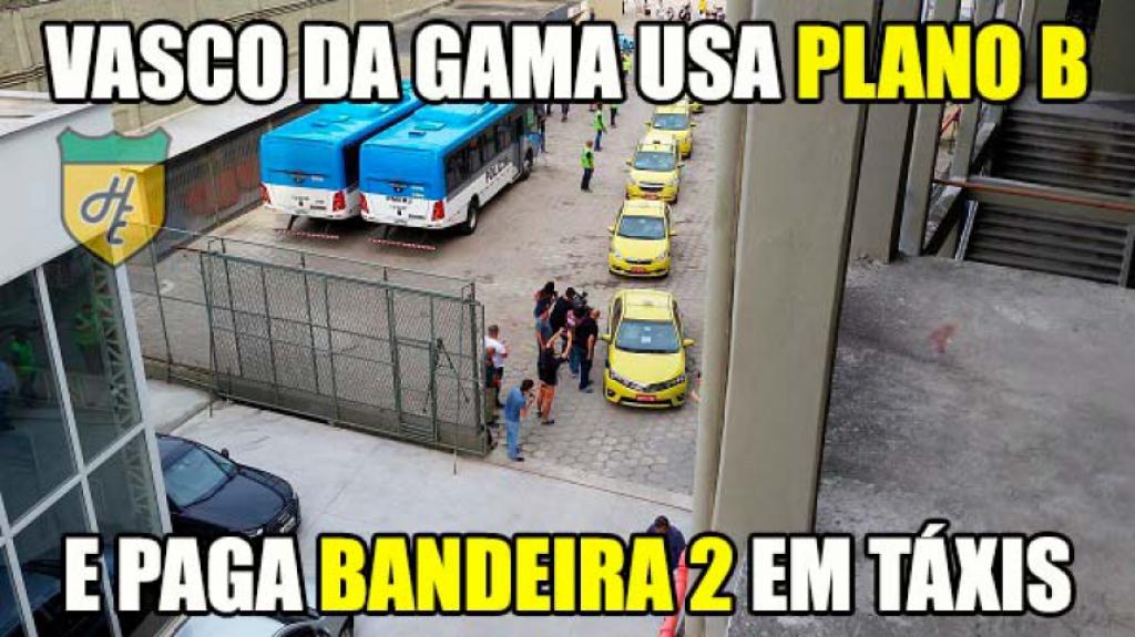 vasco-taxi