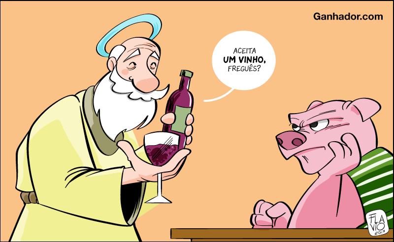 vinho-saopaulino