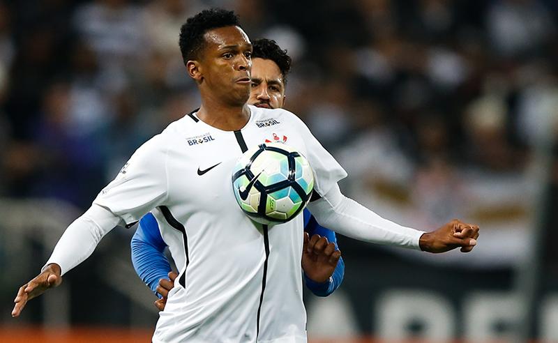 Corinthians v Cruzeiro – Brasileirao Series A 2017