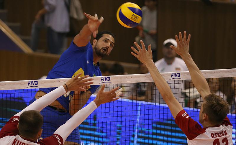 Liga_Mundial_voleibol_5