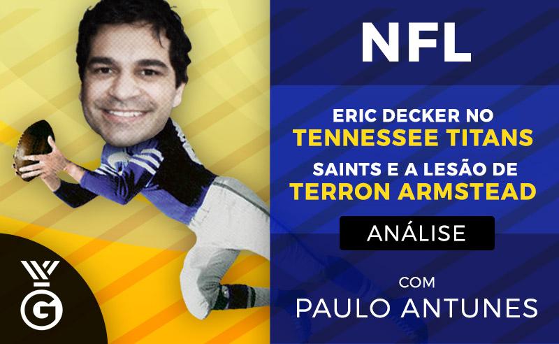 NFL-off-site 3.jpg
