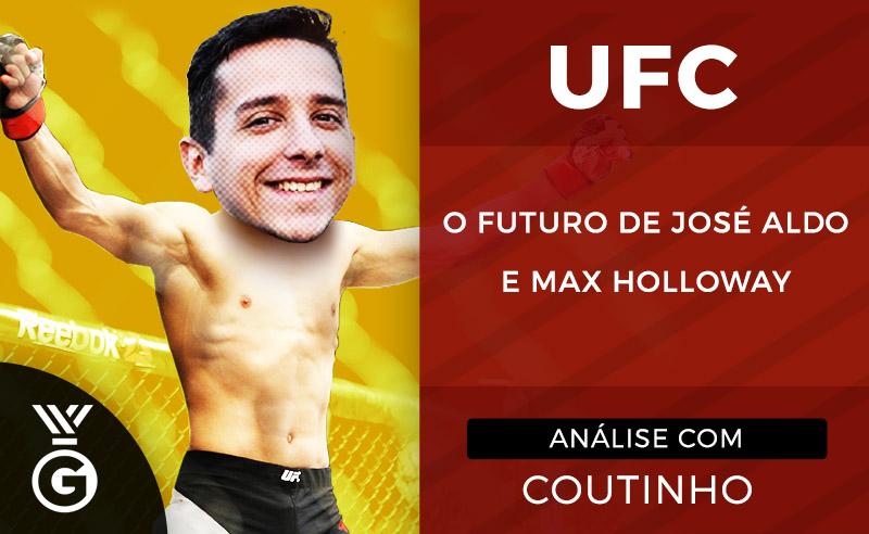 UFC208-site