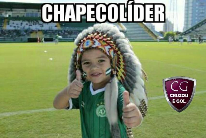 chapecolider