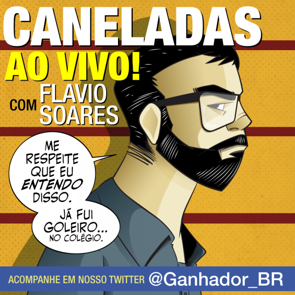 selo_caneladas_ao_vivo_3