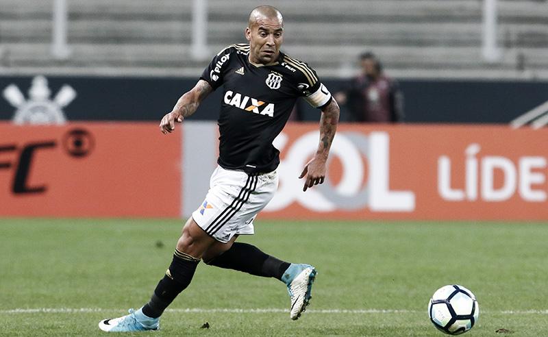 Corinthians v Ponte Preta – Brasileirao Series A 2017