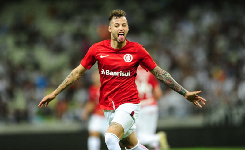 Inter Série B