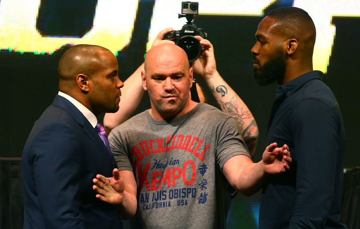 Jones-Cormier-UFC