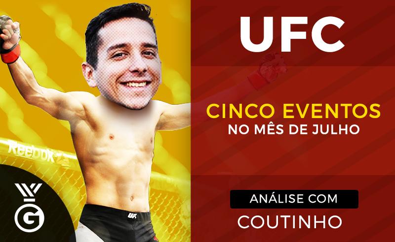 UFC-site.jpg