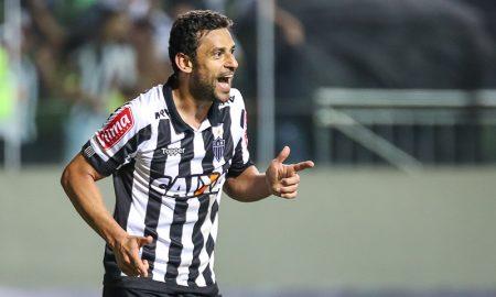 Galo Atlético MG