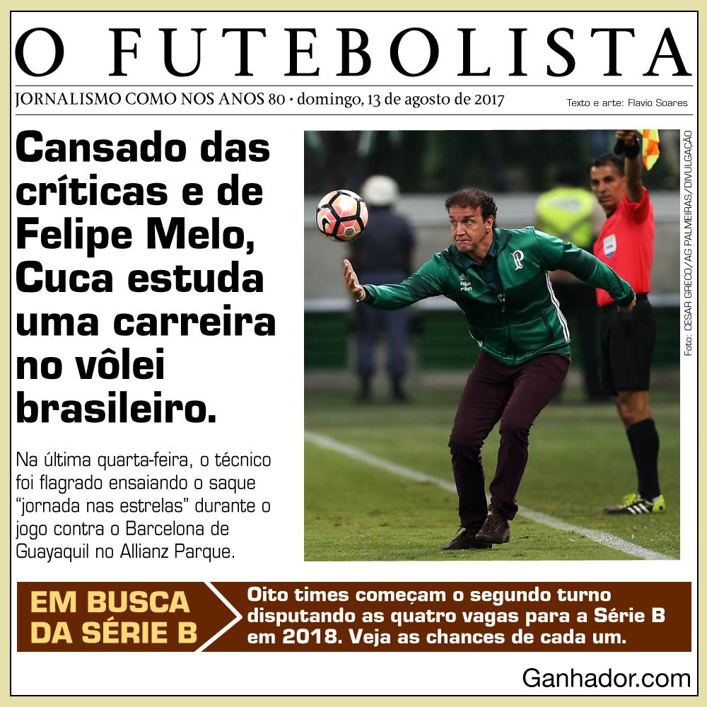 futebolista-13-8-17-cover