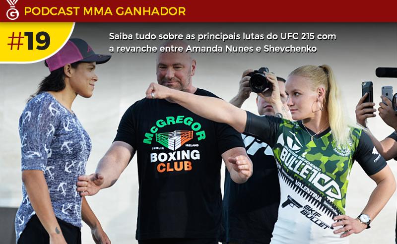 Arte-UFC215