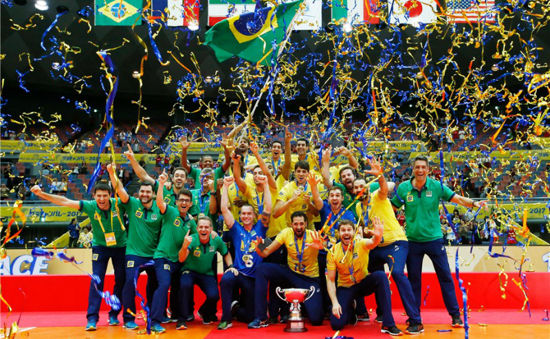 Image_017_POS_COPA_CAMPEOES_VOLEI_MASCULINO
