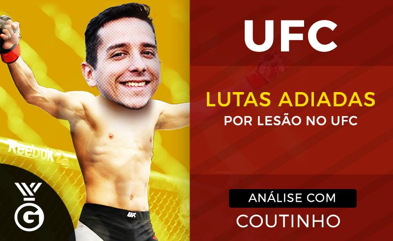 UFC-site