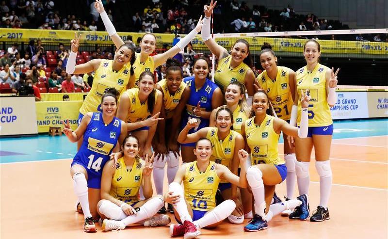 brasil-estreia-com-vitoria-sobre-a-russia-