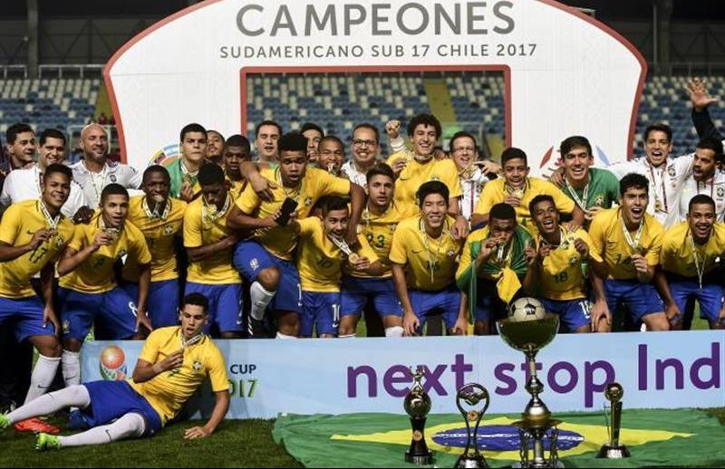 esporte-brasil-sub-17-campeao-20170319-002