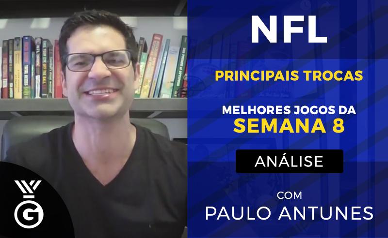 NFL Paulo Antunes Jay Ajayi