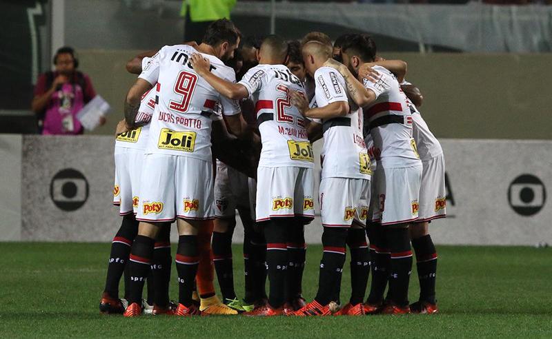 São Paulo Z-4