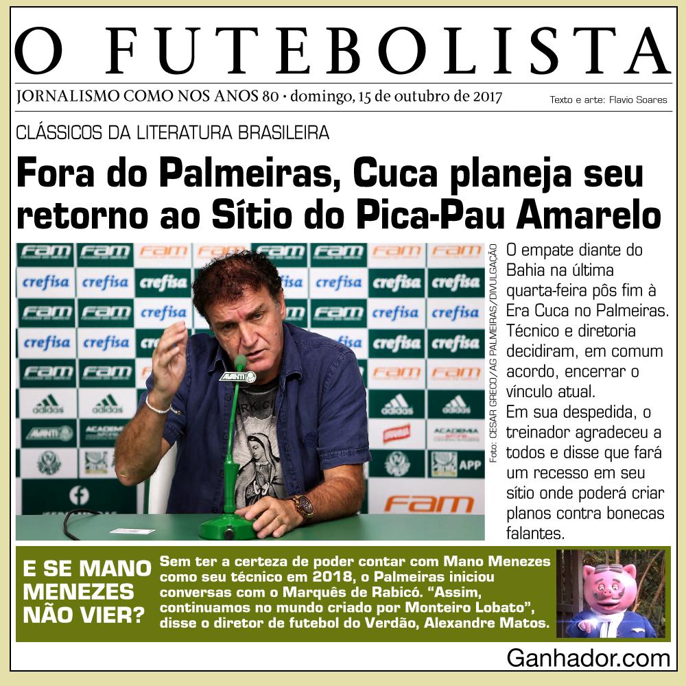 futebolista-15-10-17-cover
