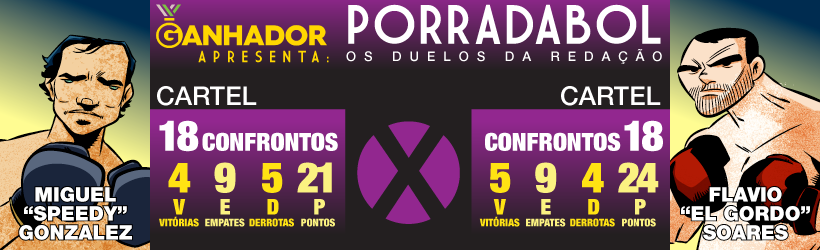 vitrine-tabela-24-10-17
