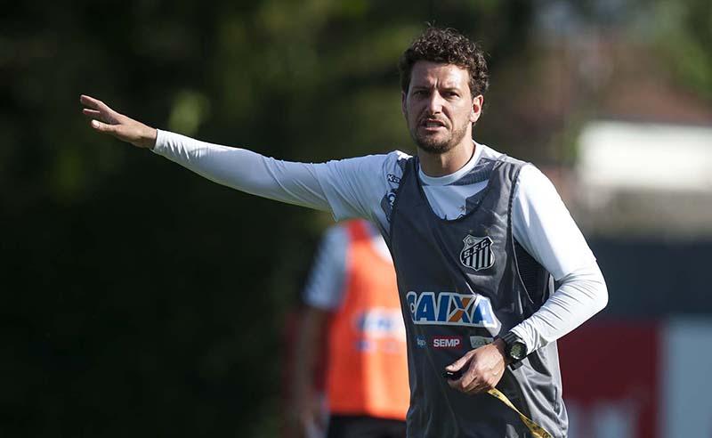 Elano Santos FC