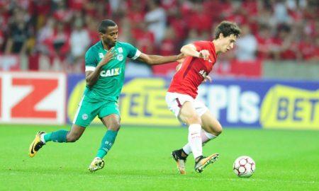 Inter Série B acesso