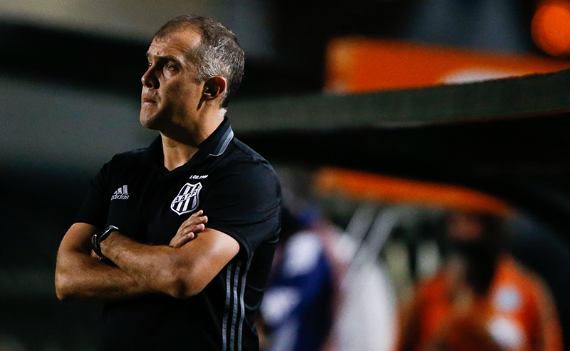 Palmeiras v Ponte Preta – Brasileirao Series A 2017