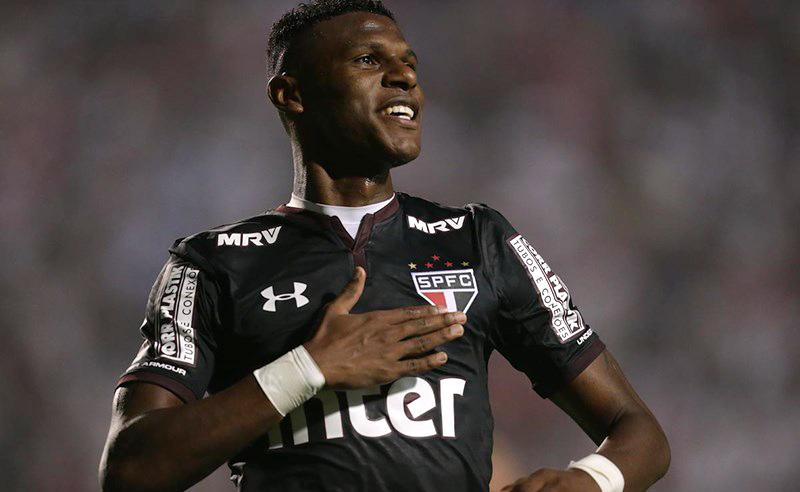 São Paulo Série A