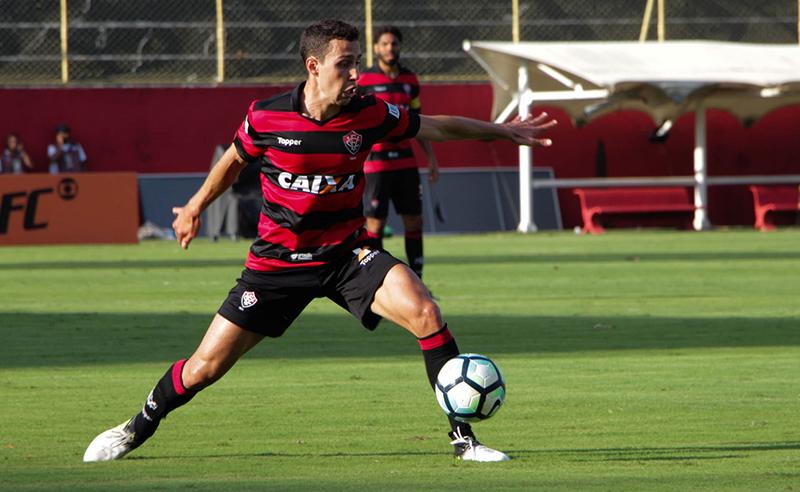 Vitória Série A