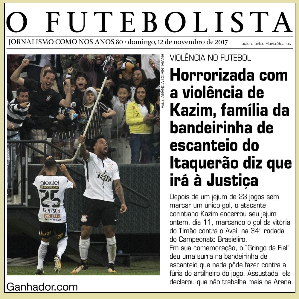 futebolista-05-11-17-cover