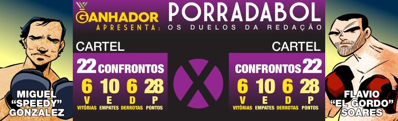 vitrine-tabela-02-11-17