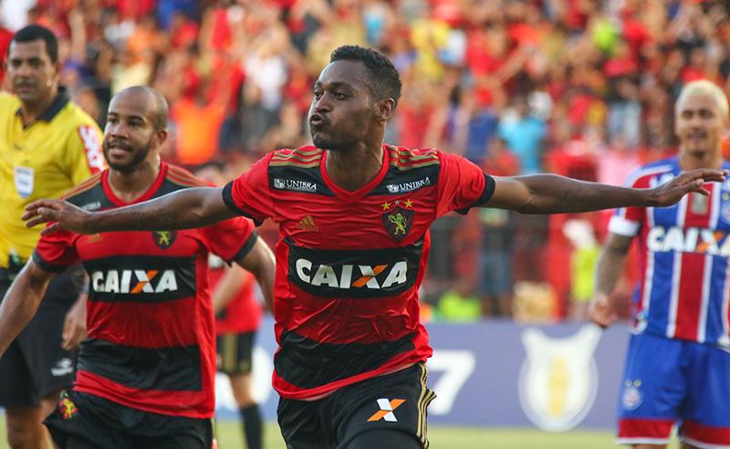 Confira O Prognostico De Sport Recife E Corinthians Pela Ultima Rodada Do Brasileirao Ganhador Com