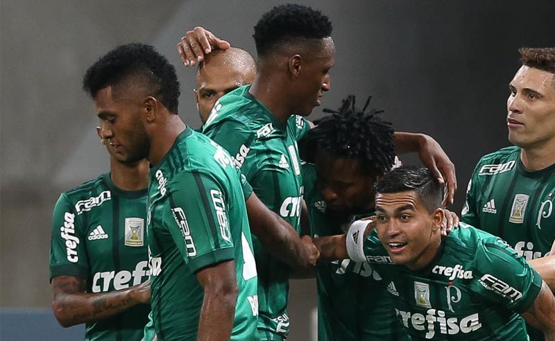 paulistao-2018